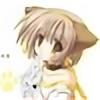 animedeath553's avatar