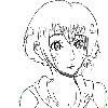 animedemon367's avatar