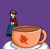 AnimeDemonn's avatar