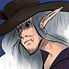 Animedia87's avatar