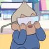 AnimedKawaii's avatar