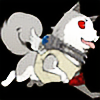 AnimeDoge's avatar