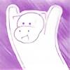 AnImeDooDLeWaLL's avatar