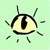 AnimeDoveKat's avatar