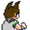 animedragon67's avatar