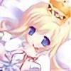 AnimeDubstep's avatar