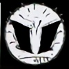 animedude3500's avatar