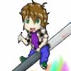 animedudevid's avatar