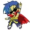 Animee4Lifee's avatar