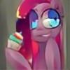 animeeangelic's avatar