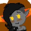 AnimeEarthGirl's avatar