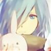 animeeditions123's avatar