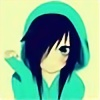 AnimeElina's avatar