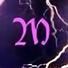 animeeos's avatar
