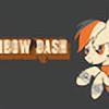 AnimeExodus's avatar