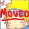 AnimeFace's avatar