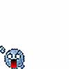 animefaceplz's avatar
