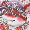animefan-no1's avatar