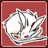 Animefan-nopbidc's avatar