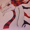 Animefan010602's avatar