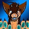 animefan110's avatar