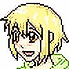 animefan172's avatar