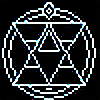 AnimeFan1990's avatar