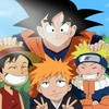 AnimeFan299110's avatar
