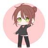 animefan4ever1995's avatar