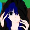 animefan4ever23's avatar