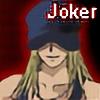 animefan718's avatar