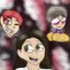 Animefan8200's avatar