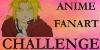 AnimeFanartChallenge's avatar