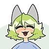 AnimeFanatic10's avatar