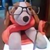 AnimeFanatic390's avatar