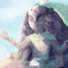 AnimeFanatic4ever's avatar