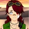 AnimeFanaticGirl's avatar
