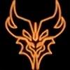 Animefanb123's avatar