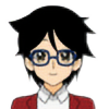 animefanBhargav's avatar