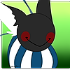 Animefanbyheart's avatar