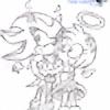 animefanfic95's avatar