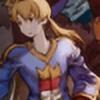 AnimeFanfreak13579's avatar