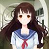 Animefanfun's avatar