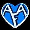 AnimeFangirlAnonymus's avatar