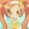 Animefanic101's avatar