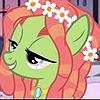AnimeFanLT's avatar