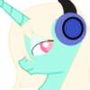 AnimeFans35's avatar