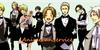 AnimeFanService's avatar