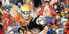 AnimeFansForever101's avatar
