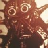 AnimeFanTalk's avatar